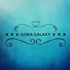 Goka Galaxy