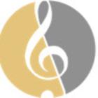 Gold Medal Music Education