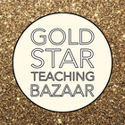 Gold Star Teaching Bazaar