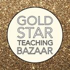Gold Star Teaching Bazaar