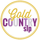 GoldCountrySLP  On-the-Go SLP