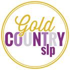 GoldCountrySLP  On-the-Go SLP