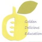 Golden Delicious Education