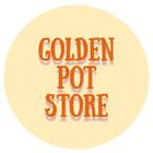 Golden Pot Store