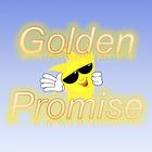 Golden Promise
