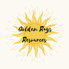 Golden Rays Resources