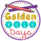 Golden Rule Days