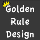 Golden Rule  Design