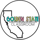 Golden State Classroom