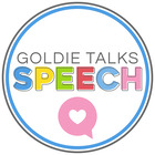GoldieTalks Speech