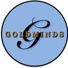 Goldminds Publishing