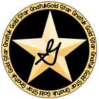 GoldStarGnatuk