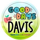 Good Days with Davis