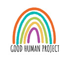 Good Human Project