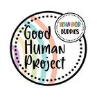 Good Human Project