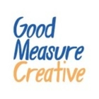 Good Measure Creative