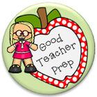 Good Teacher Prep