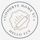 Goodbye Home Ec Hello FCS
