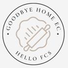 Goodbye Home Ec Hello FCS