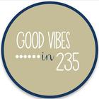 GoodVibesIn235