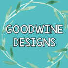 Goodwine Designs