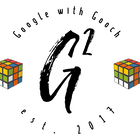 Google with Gooch