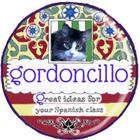Gordoncillo