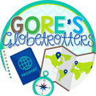 Gore's Globetrotters