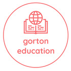 Gorton Education