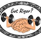 Got Rigor