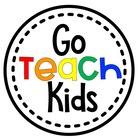 GoTeach2nd