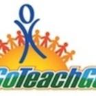 GoTeachGo