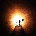 Gotta Have Hope