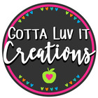 Gotta Luv It Creations