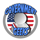 Government Geeks