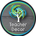 GowmanAG Designs