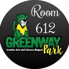 GPESroom612