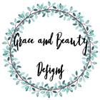 Grace and Beauty Designs