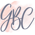 Grace Beyond the Chaos