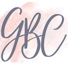 Grace Beyond the Chaos