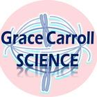 Grace Carroll SCIENCE