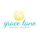 Grace Lane Music Studio