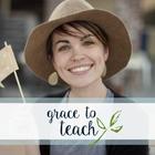 Grace to Teach