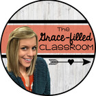 Grace-filled Classroom