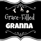 Grace-Filled Granna