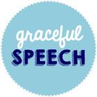Graceful Speech