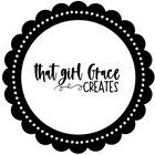 GraceNotesMusic