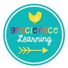 GraciefaceLearning