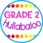 Grade 2 Hullabaloo