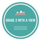 Grade 2 With a View